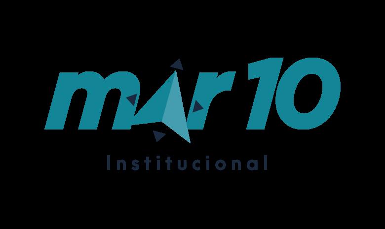 institucional